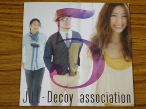 20131010 (7).JPG