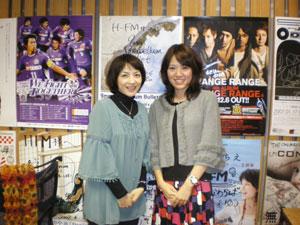 2009-12-09.jpg