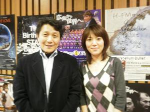 2010-03-18.JPG