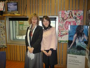 2010-04-15.JPG