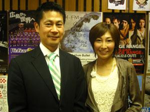 2010-05-11-1.JPG