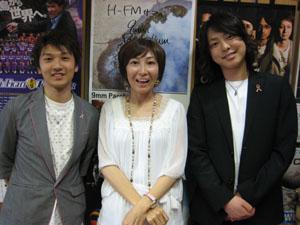 2010-06-14.JPG
