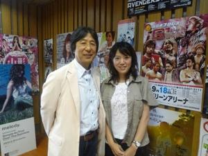 2010-09-02.JPG