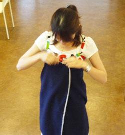 yoisho-1.jpg