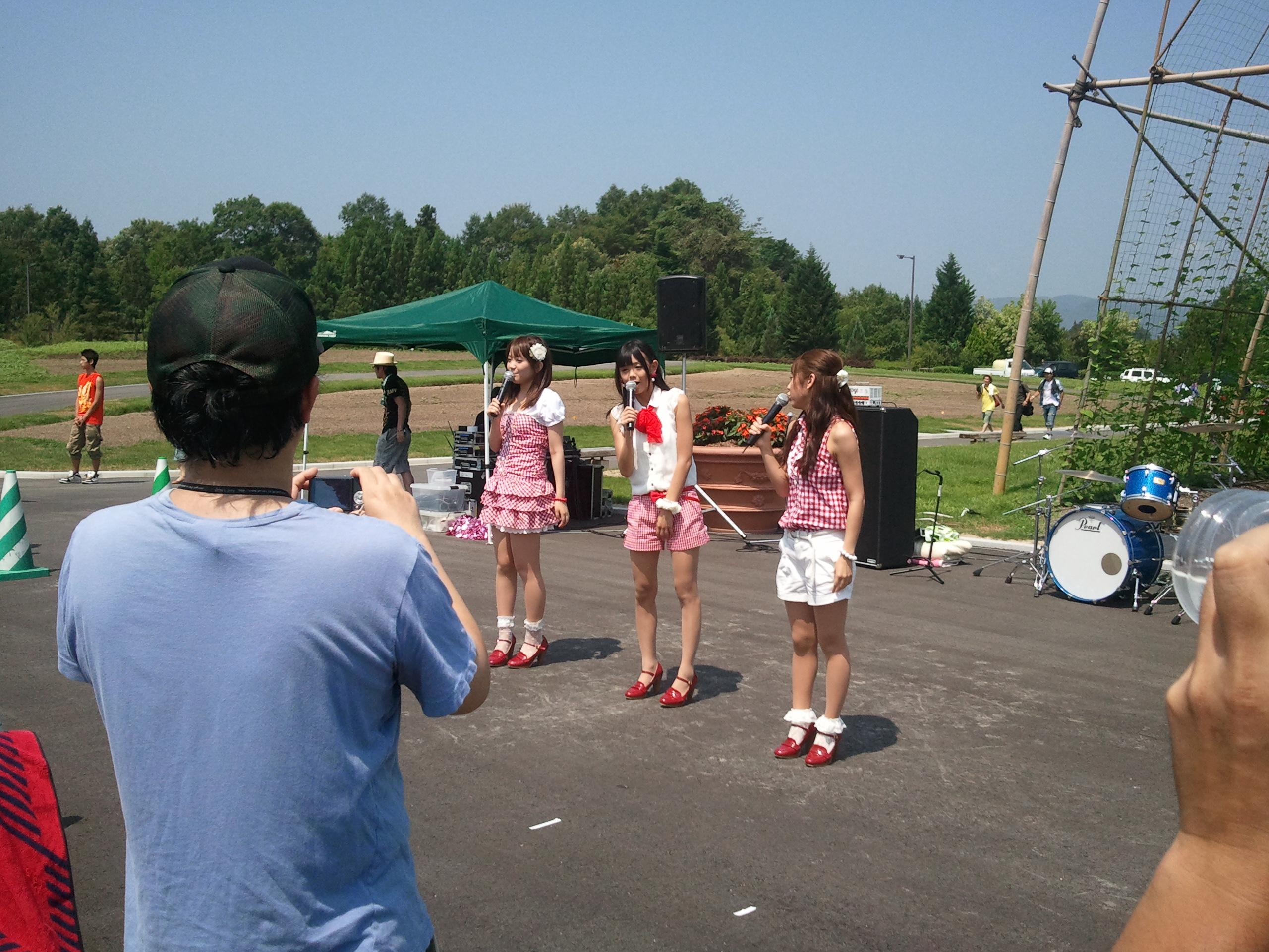 2011-07-24 10.44.35.jpg