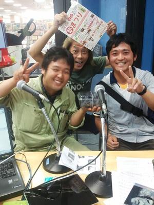 2011-09-23 20.09.14.jpg