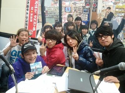 2011-11-18 18.31.38.jpg