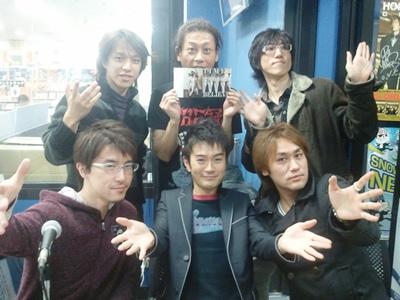 2011-12-23 18.28.33.jpg