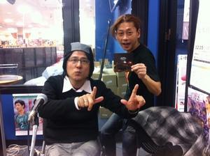 石田ショーキチ2.JPG