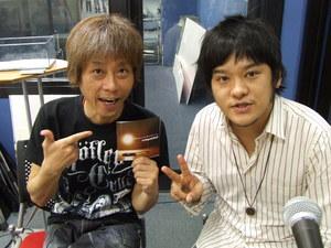 130621小田和奏さん.JPGのサムネール画像