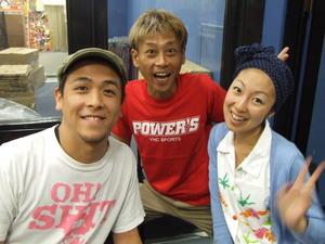 130906久和田佳代さん.JPG