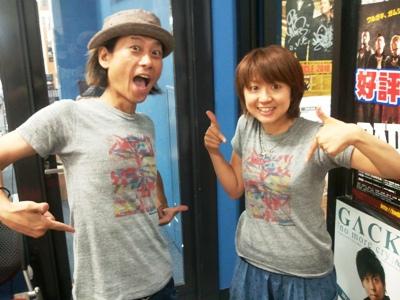 shoujimachiko.jpg