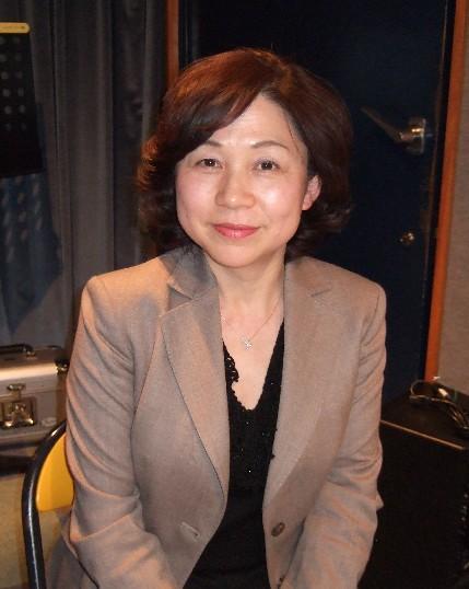 5月21日水野恵子さん.jpg