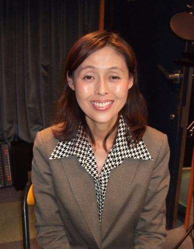 12月3日青谷文子さん.JPG