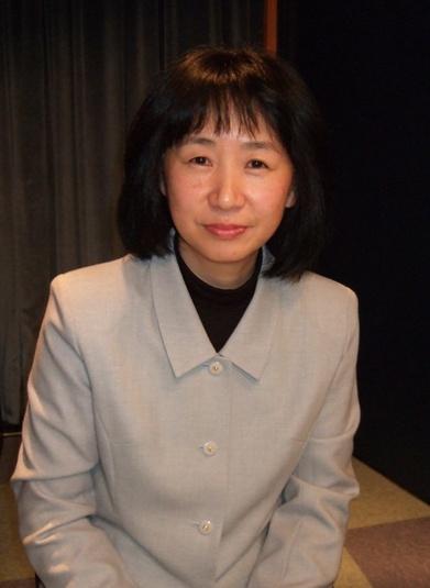 110225武田智子さん.JPG