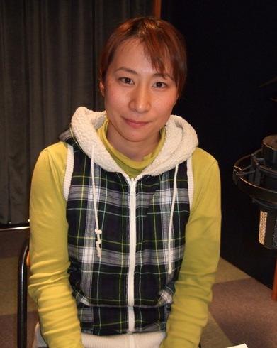 110304日野石智子さん.JPG