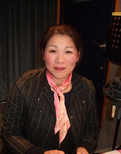 3月25日池口良子さん.JPG