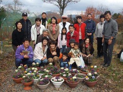 4月8日高松雅子さん写真01.JPG