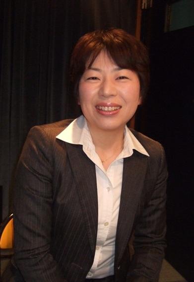 110603朝原奈津枝さん.JPG