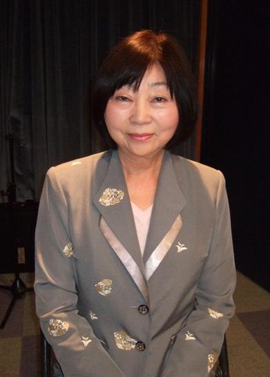 110610川野登美子さん.JPG