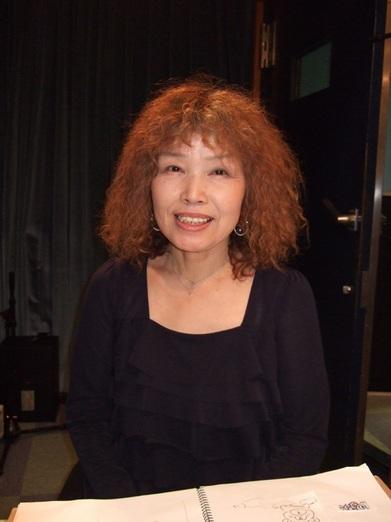 110617岡上多寿子さん.JPG