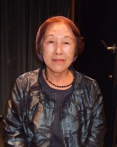 110722藤井登美子さん.JPG