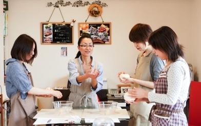町田さんパン教室.JPG