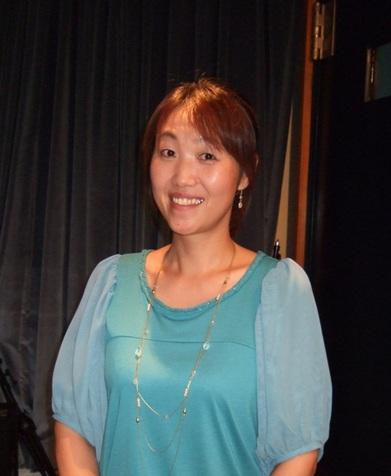 110909鈴木由美子さん.JPG
