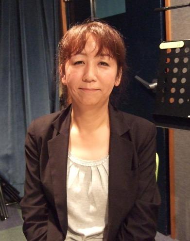 111209長尾美香さん.JPG