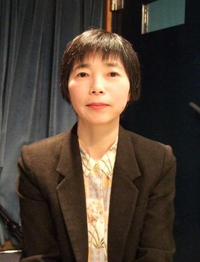 111216中村徳子さん.JPG