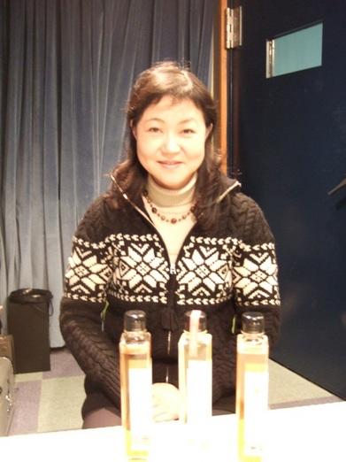 120113後藤由紀子さん.JPG