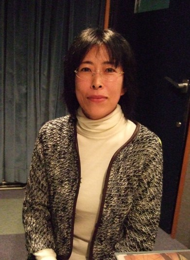 120127西崎智子さん.JPG