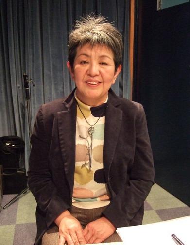 120316綿岡久美子さん.JPG