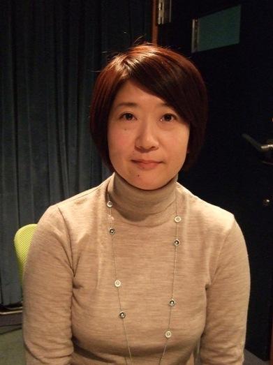 120330中田冨美さん.JPG