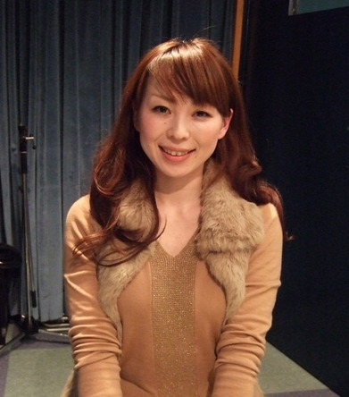 120406三上綾香さん.JPG
