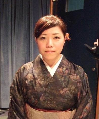 120511青木和美さん.JPG