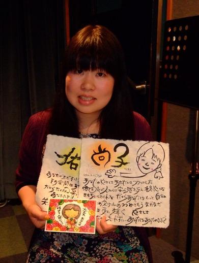 120608檜山文さん.JPG