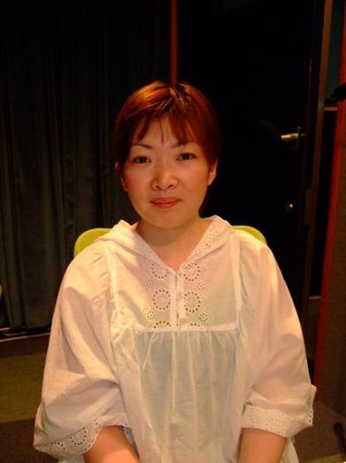120622飯森律子さん.JPG