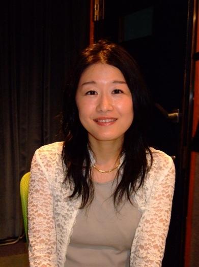 120706徳永雅子さん.JPG