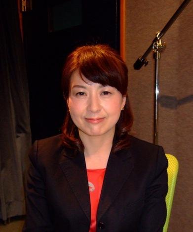 120713丸山法子さん.JPG