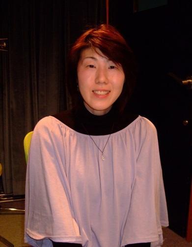 120720安井和美さん.JPG