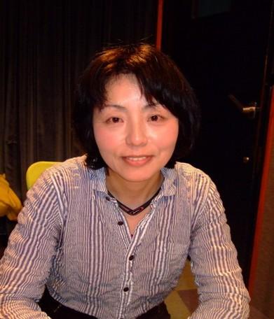 120727栃木明美さん.JPG