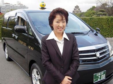 120810小林洋子さん02.JPG