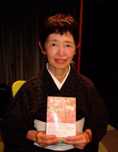 120907平野千紗子さん.JPG