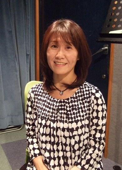 130118崎田えみ子さん.JPG