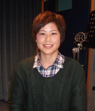 130315野々村聡子さん.JPG