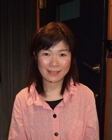 130510久保田貴美子さん.JPG