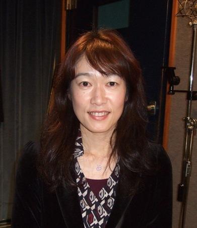 130517山川肖美さん.JPG
