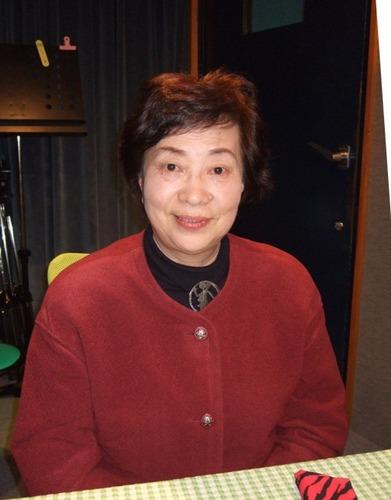 130531今田洋子さん.JPG