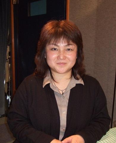130614中本里美さん.JPG